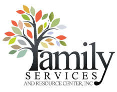 family-service-resources-center-logo